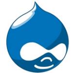Drupal Website Design and training
