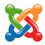 JOOMLA Website Design and training