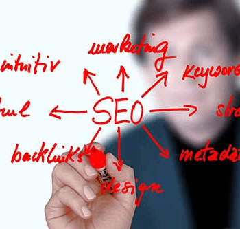 Web Designers and SEO Services in Derby