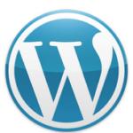 WordPress Website Design and training